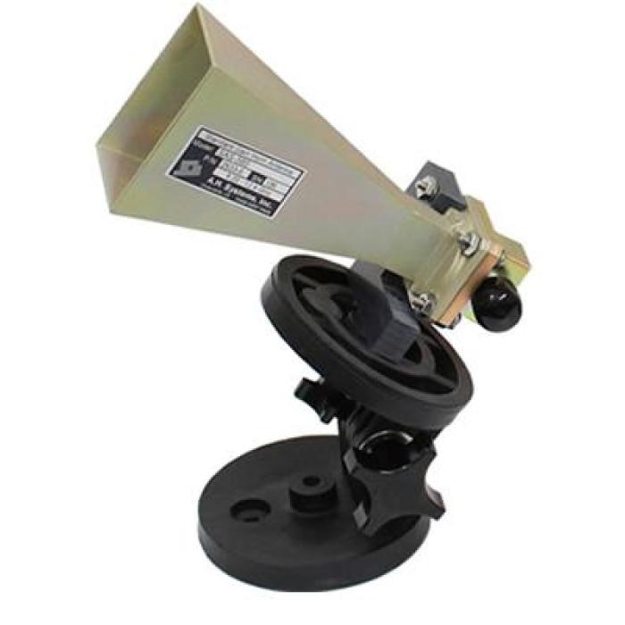 Рупорная антенна A. H. Systems SAS-585