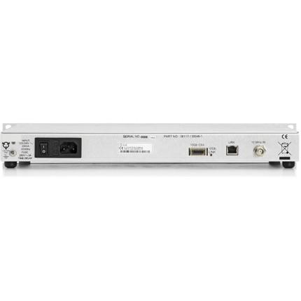 Генератор нагрузки кабельных сетей Rohde & Schwarz CLG