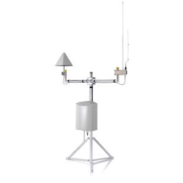 Система мониторинга Rohde & Schwarz UMS100