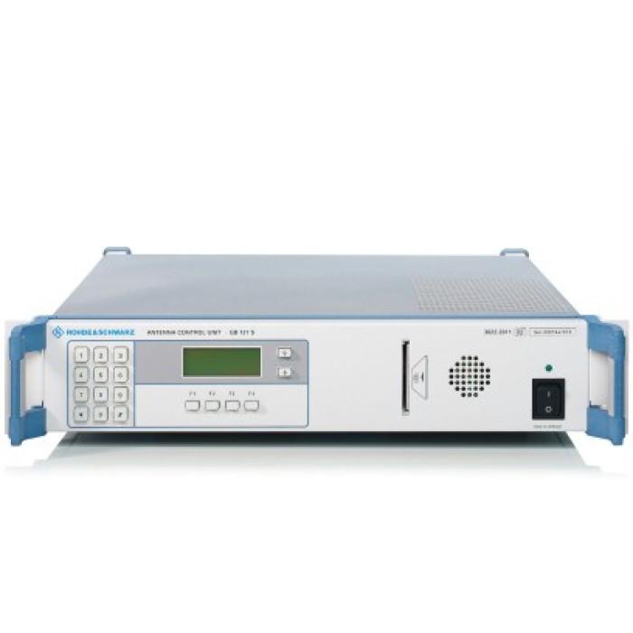 Блоки управления антенной Rohde & Schwarz GB127x