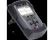 Тестер для кабельных сетей VeEx SunLite OTDR+