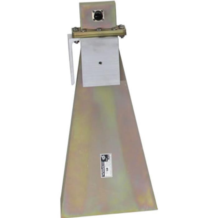 Рупорная антенна A. H. Systems SAS-582