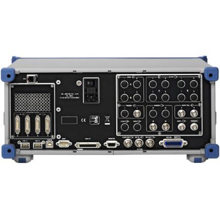 Генератор модулирующих сигналов Rohde & Schwarz AMU200A