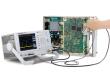 Анализатор сигналов и спектра Rohde & Schwarz HMS1010