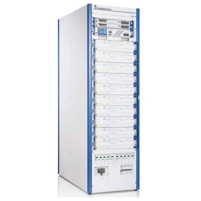 Передатчик УВЧ-диапазона Rohde & Schwarz NV8606