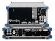 Тестер Bluetooth Rohde & Schwarz CBT32