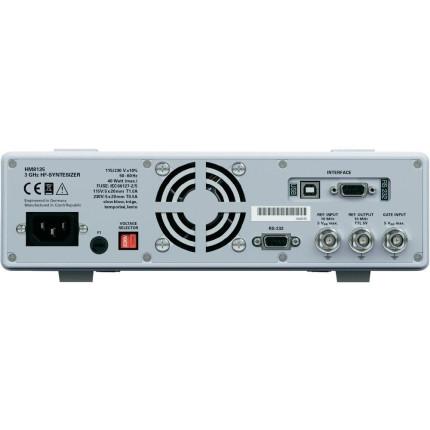 Генератор сигналов Rohde & Schwarz HM8135