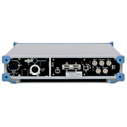 Цифровой широкополосный приемник Rohde & Schwarz EM510