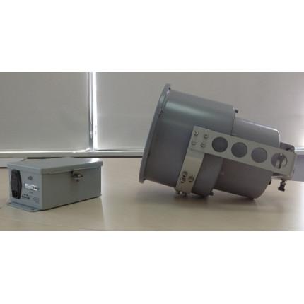 Комплексы антенные измерительные Rohde & Schwarz MW-58