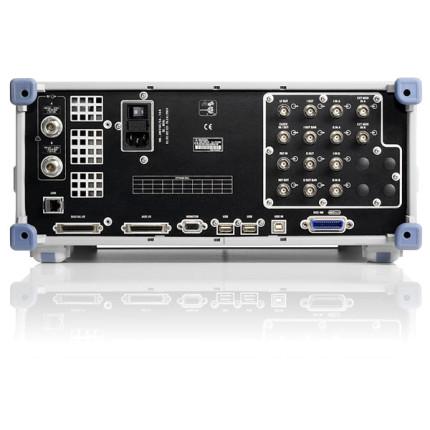 Векторный генератор сигналов Rohde & Schwarz SMATE200A
