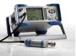 Измеритель мощности Rohde & Schwarz NRP2