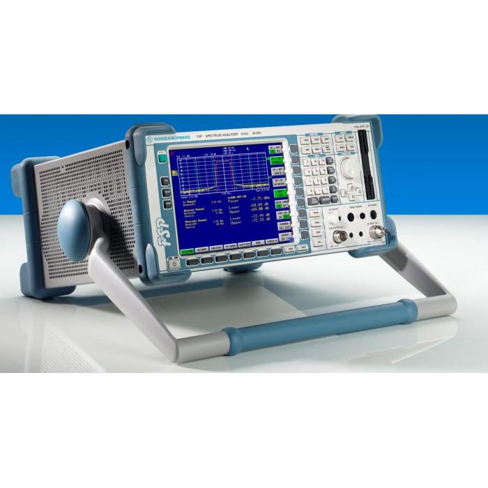 Анализатор спектра Rohde & Schwarz FSP30