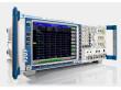 Анализатор сигналов и спектра Rohde & Schwarz FSUP50
