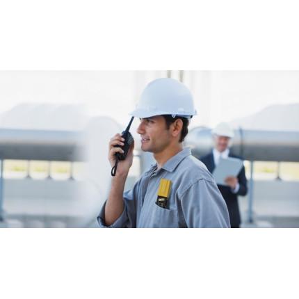 Персональный монитор неионизирующего излучения RadMan Mobile от Narda