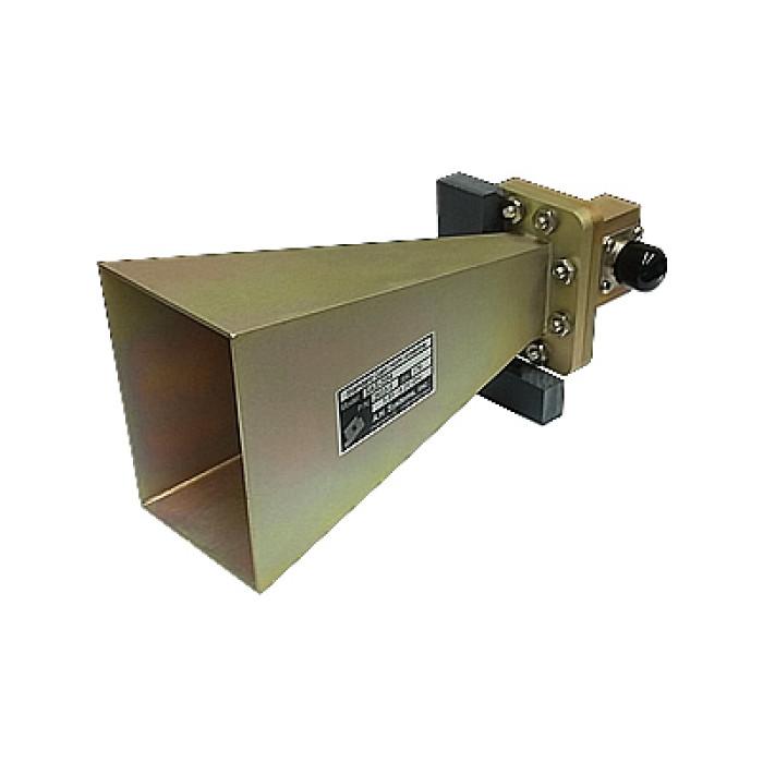 Рупорная антенна A. H. Systems SAS-584