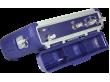 Тестер для кабельных сетей VeEX CX380S-D3