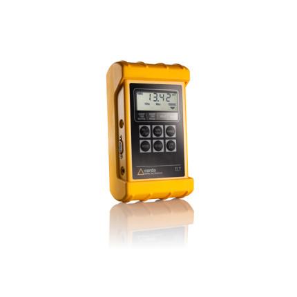 Измеритель магнитного поля ELT-400 от Narda