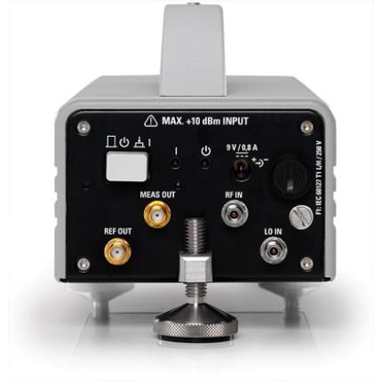 Преобразователь частоты Rohde & Schwarz ZVA-Z170