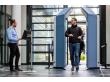 Сканер безопасности QPS Walk2000 от Rohde & Schwarz