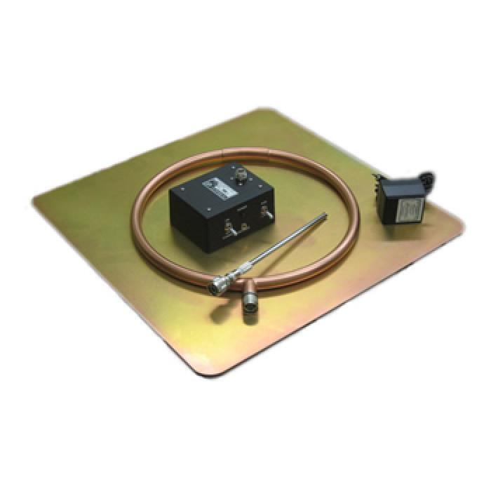 Вибраторная  антенна A. H. Systems EHA-51B