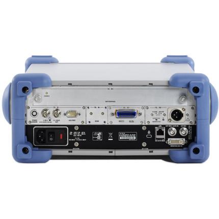Анализатор сигналов и спектра Rohde & Schwarz FSL3