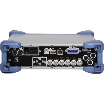 Генератор сигналов Rohde & Schwarz SMB100A