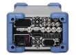 Прибор для тестирования вещательного оборудования Rohde & Schwarz SFE