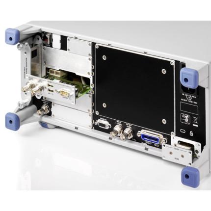 Анализатор сигналов и спектра Rohde & Schwarz FSV13