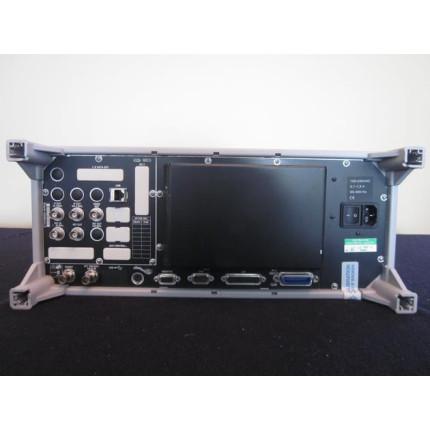 Анализатор сигналов и спектра Rohde & Schwarz FSU8