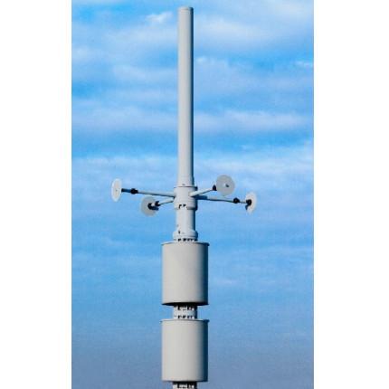 Антенна Всенаправленная? Rohde & Schwarz HF214