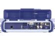 Мультисервисная аппаратная опция TX320s Dual SFP+