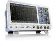 Цифровой осциллограф RTA4004 серии RTA4000 от Rohde & Schwarz