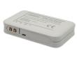 USB декодер временных меток TCR180USB-EL от Meinberg
