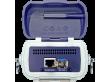 Тестер для кабельных сетей VeEX MX100e+