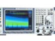 Измерительный приемник электромагнитных помех Rohde & Schwarz ESR7