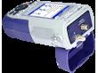 Тестер для кабельных сетей VeEx CX150-D3+