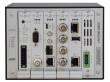 Сервер времени IMS - LANTIME M500 от Meinberg