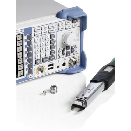 Векторный анализатор Rohde & Schwarz ZVL6