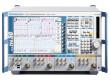 Векторный анализатор электрических цепей Rohde & Schwarz ZVA50