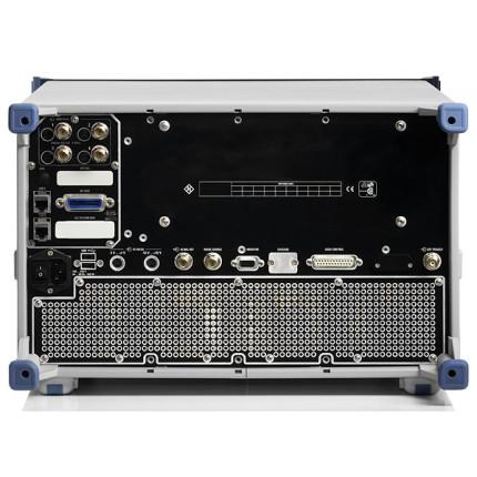 Векторный анализатор электрических цепей Rohde & Schwarz ZVA24