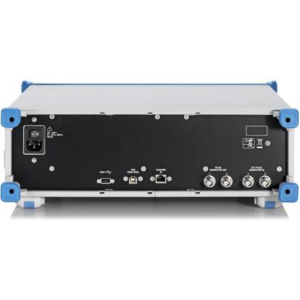 Блок расширения Rohde & Schwarz ZVAX-TRM50