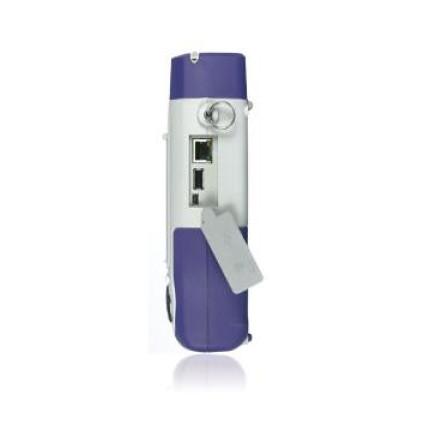 Тестер для кабельных сетей VeEX TX130/E+