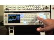 Генератор сигналов произвольной формы HMF2550