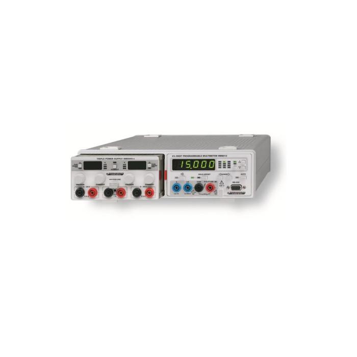 Базовый блок HM8001-2