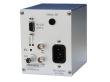 Спутниковый приемник для монтажа на DIN-рейку GPS180XHS от Meinberg