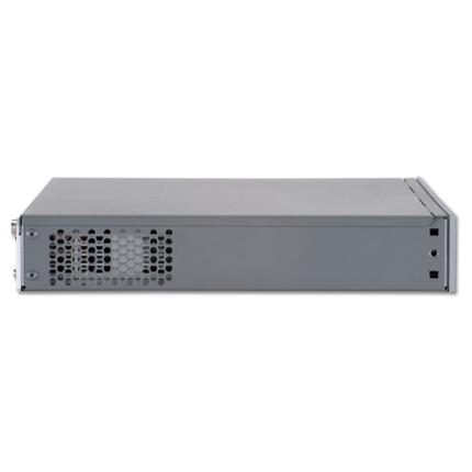 Сервер времени LANTIME M200 от Meinberg