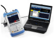 Анализатор сигналов и спектра Rohde & Schwarz FSH8