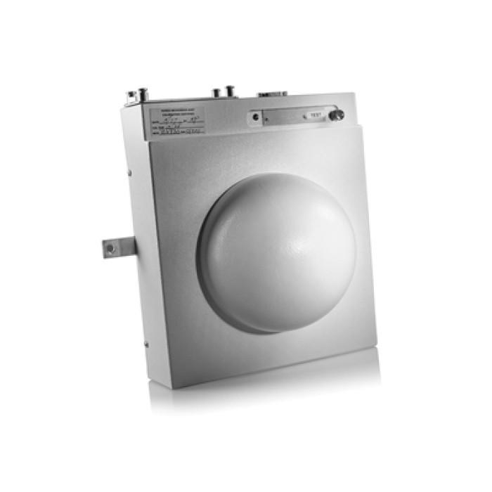 Контрольный монитор Smarts II от Narda