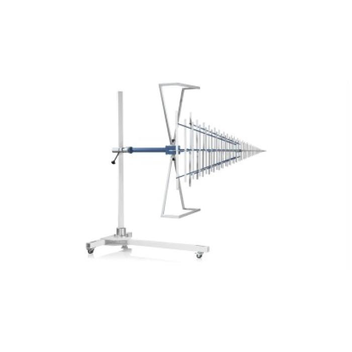 Комбинированная логопериодическая антенна Rohde & Schwarz  HL562E
