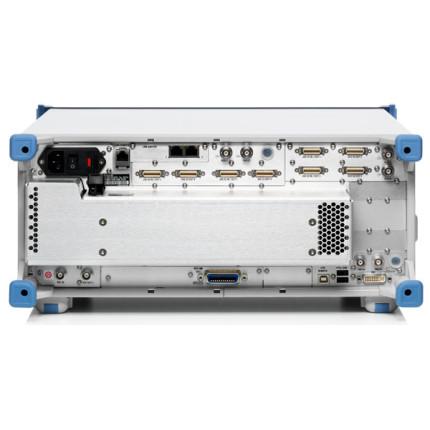 Тестер радиосвязи стандарта WiMAX Rohde & Schwarz CMW270